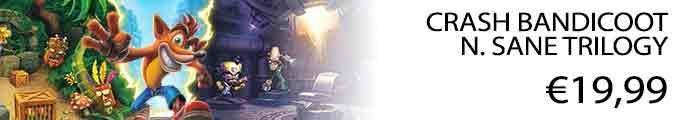 crash-bandicoot-sconti-ps-store