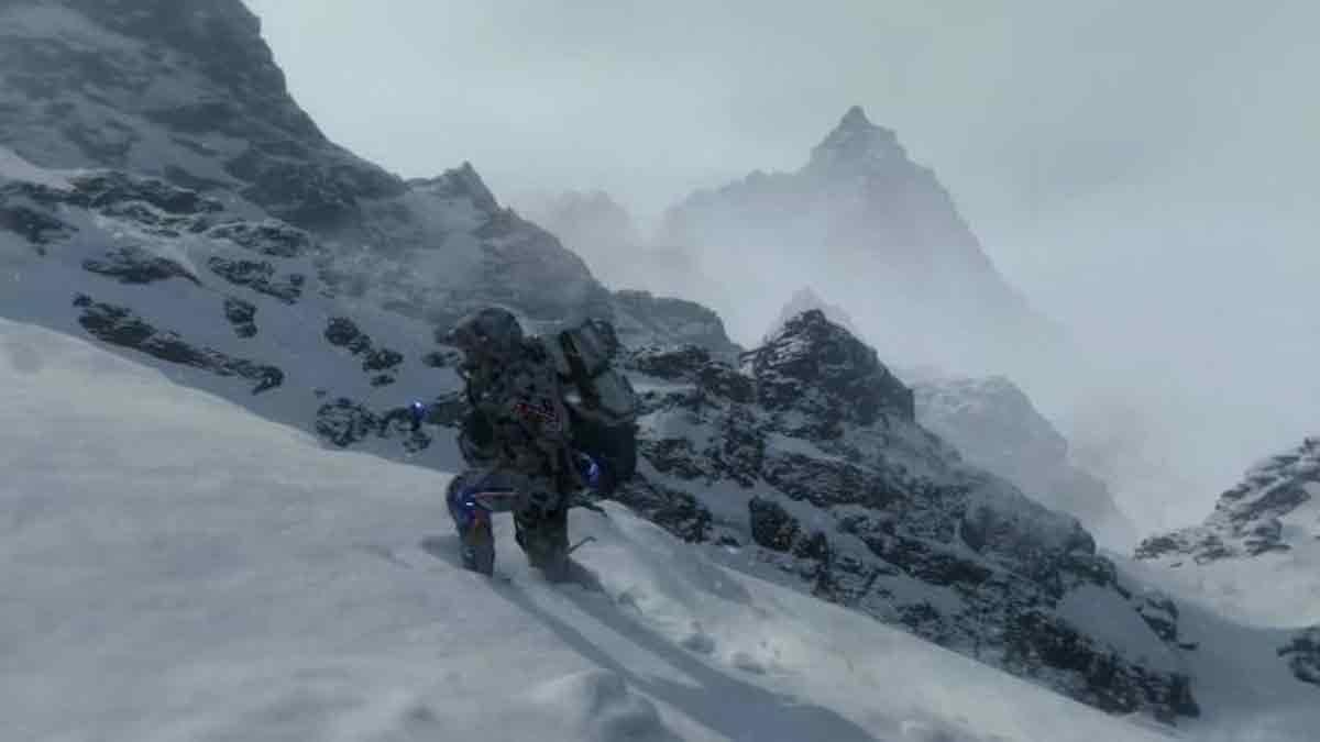death-stranding-snow