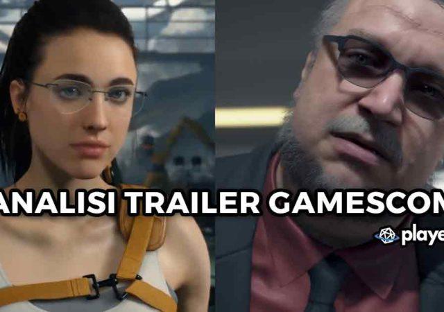death-stranding-trailer-gamescom