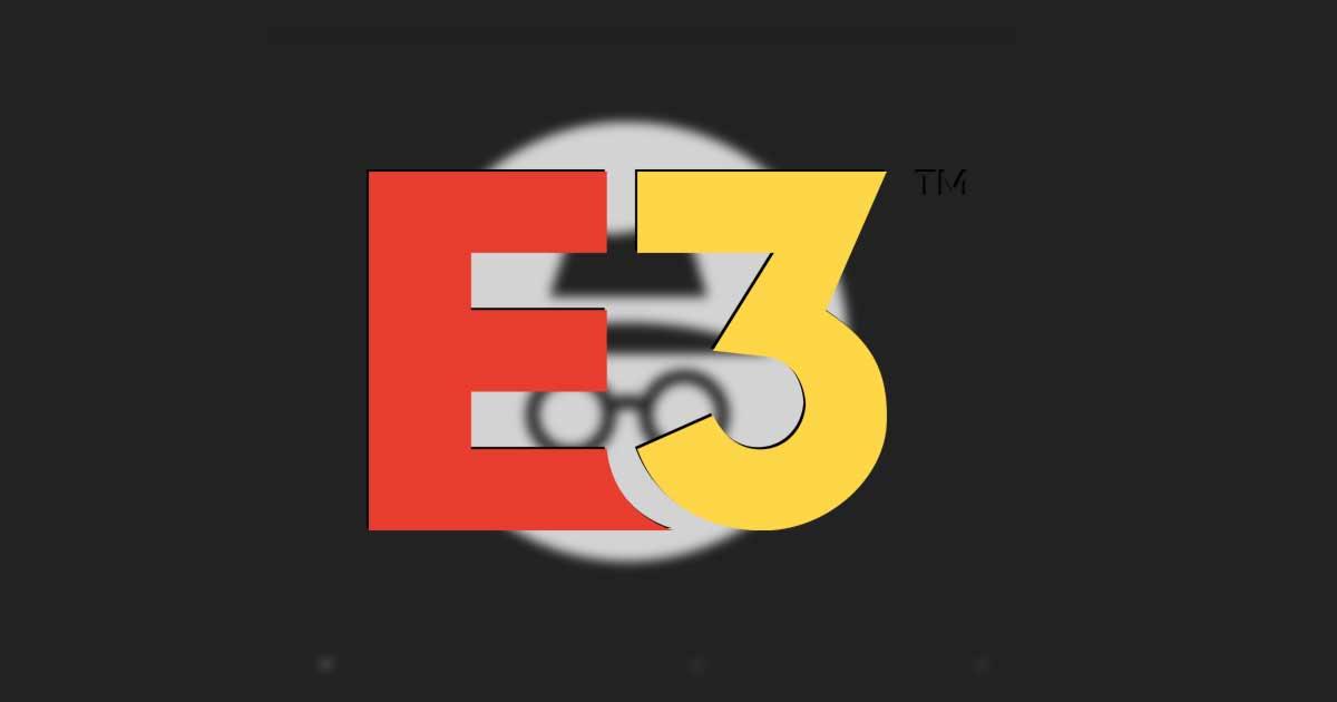 e3 gate 2019
