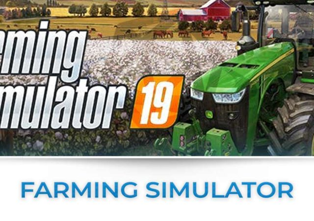 farming simulator tutte le news