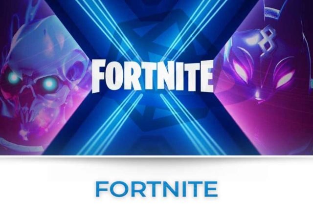 fortnite tutte le news