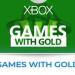 games with gold microsoft tutte le news