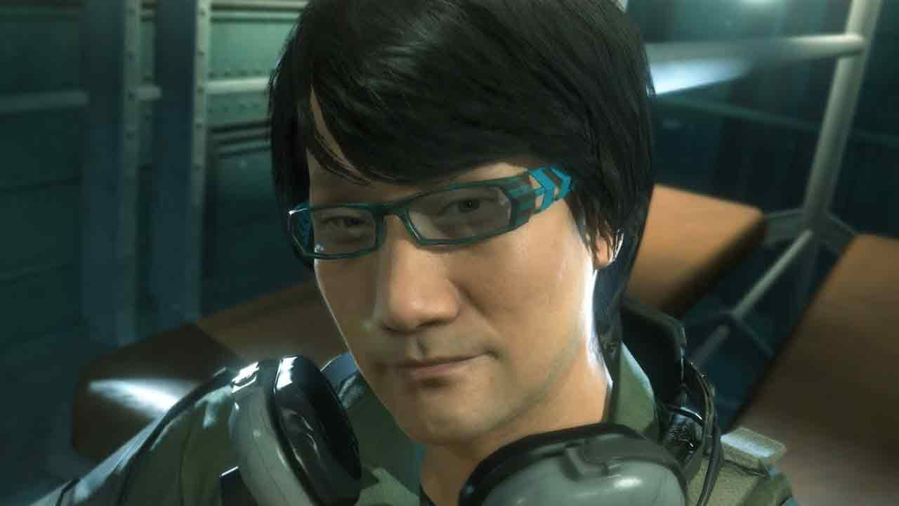 hideo-kojima-in-metal-gear-solid-v