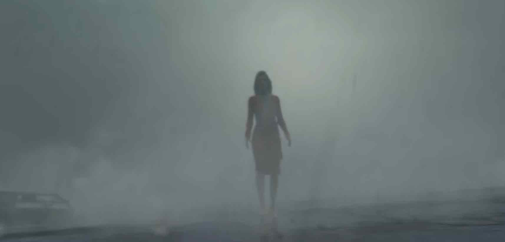 la-spiaggia-dove-si-trova-Amelie-Death-Stranding