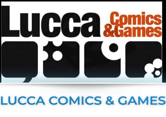 lucca comics and games tutte le news sulle precedenti edizioni