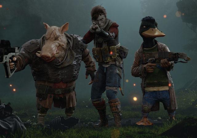 5 giochi con ambientazione post-apocalittica