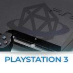 playstation 3 tutte le news