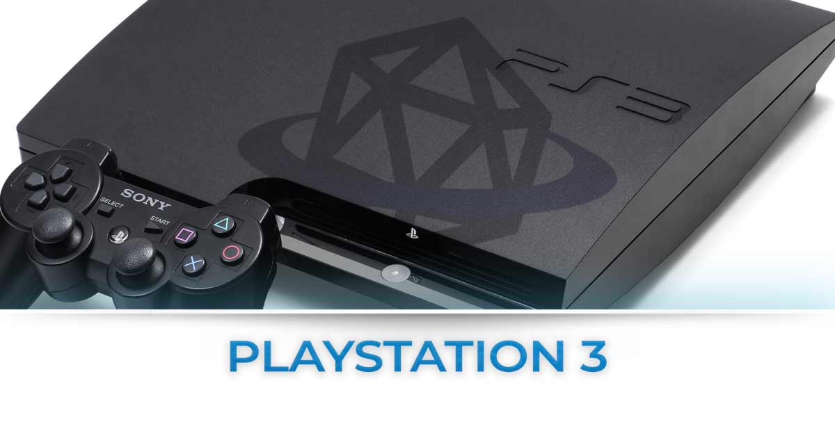playstation 3 tutte le news