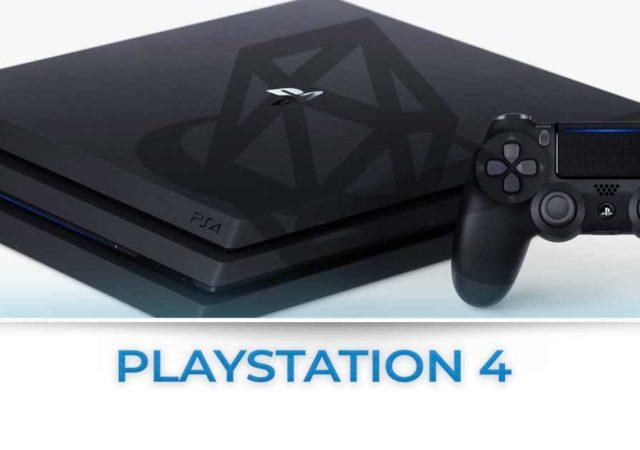 Playstation 4 tutte le news
