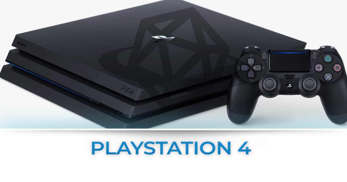 Playstation 4 tutte le news