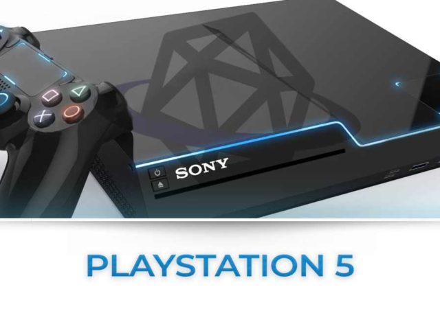 playstation 5 tutte le news