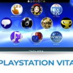 playstation vita tutte le news