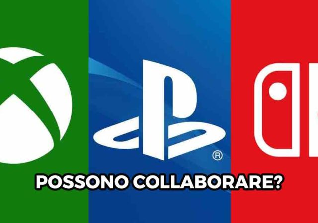 playstation-xbox-nintendo-collaborare