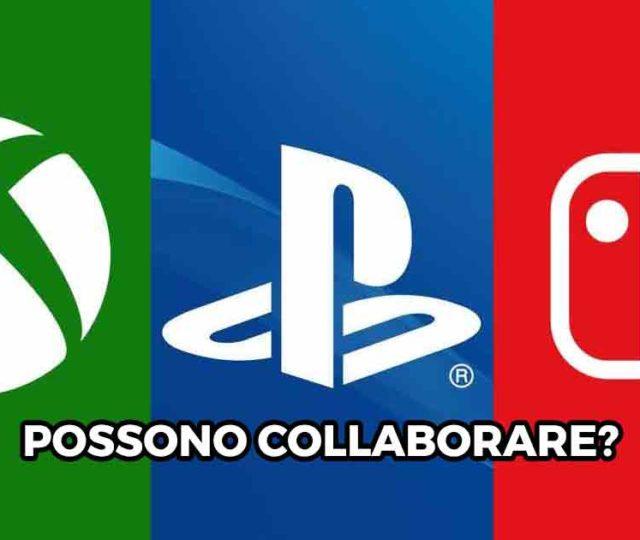 playstation-xbox-nintendo-collaborare