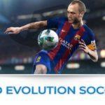 pro evolution soccer tutte le news