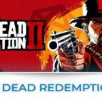 red dead redemption 2 tutte le news
