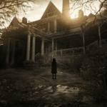 resident-evil-7 copertina(1)