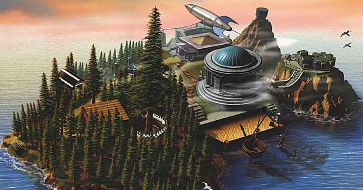 videogiochi rilasciati nel 1993