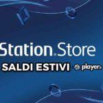 saldi-estivi-playstation-store