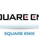 square enix tutte le news