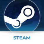 steam tutte le news e i saldi
