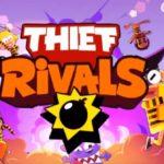 guida thief rivals