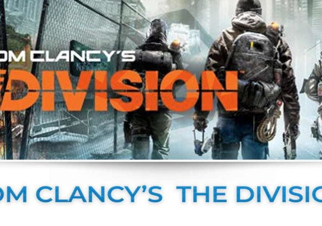 tom clancy s the division tutte le news