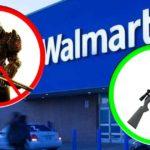 walmart-dice-no-ai-giochi-violenti-ma-si-alle-armi