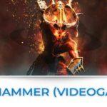 Warhammer le news su tutti i videogiochi del franchise