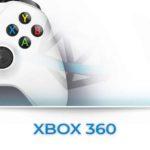 xbox 360 tutte le news