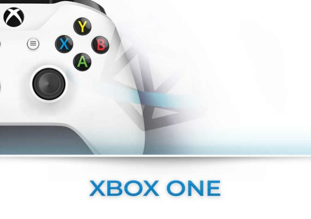 xbox one tutte le news