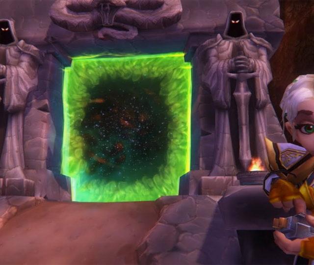 Xiaomi pronta a rilasciare telefoni a tema World of Warcraft