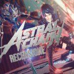 Astral Chain, la recensione del nuovo titolo di Platinum Games