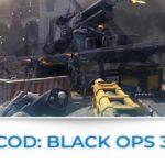 COD: Black Ops 3 tutte le news