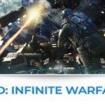 Tutte le news su Cod Infinite Warfare