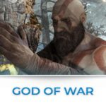 Tutte le news su God Of War