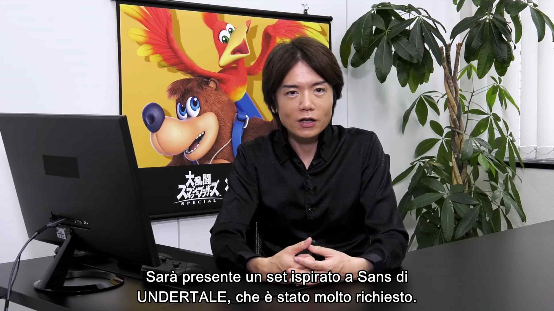 Sakurai-annuncia-il-costume-di-sans-per-smash