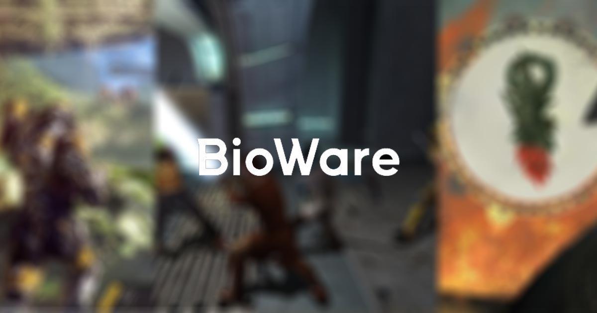 bioware futuro