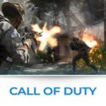 Tutte le news su Call of duty