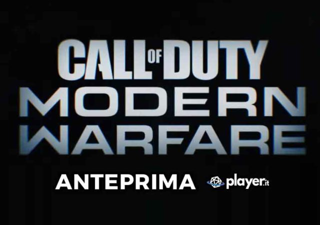 call-of-duty-modern-warfare-beta