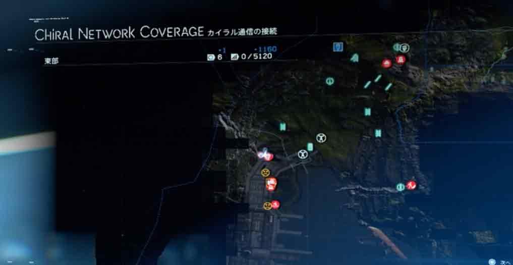 chiral-network-mappa-segnalini-death-stranding