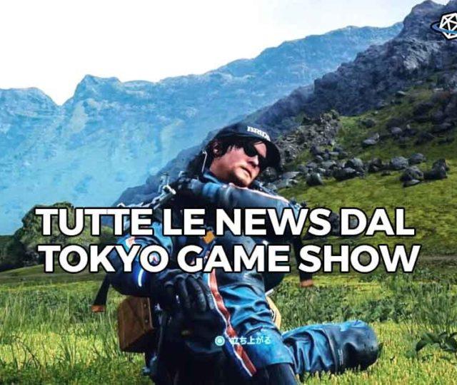 death-stranding-tokyo-game-show