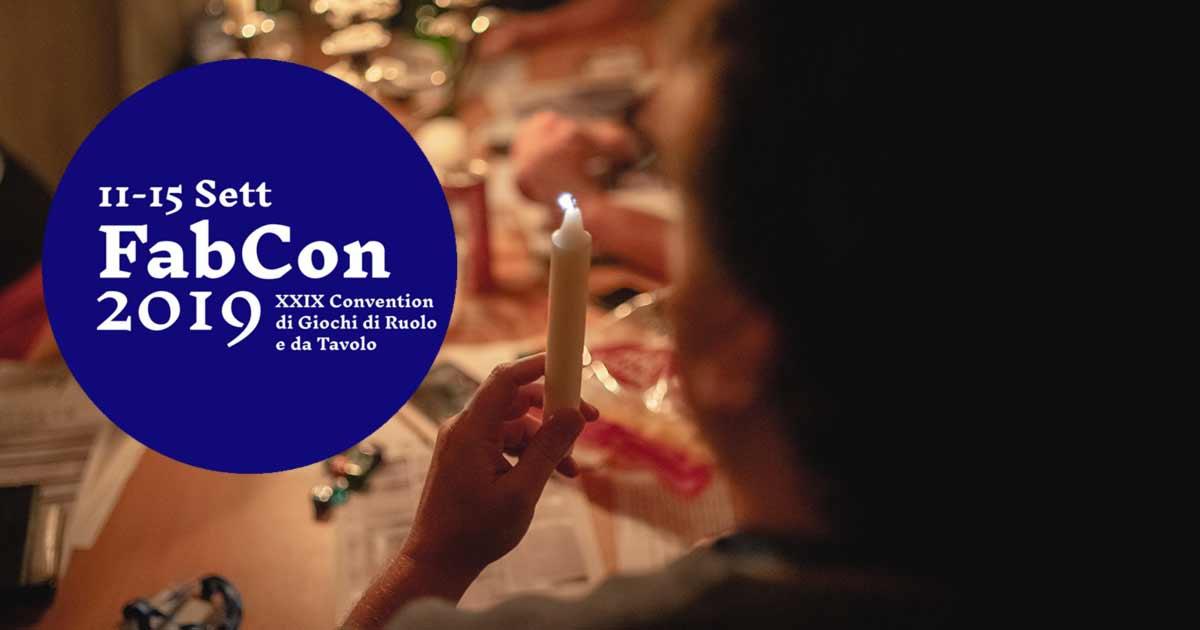 fabcon 2019 report evento
