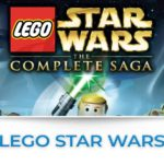 Tutte le news su Lego Star Wars