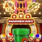 mario kart lootbox