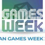 Milan games week 2015 tutte le news