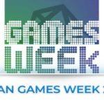 Milan Games Week 2016 : Tutto quello che è successo