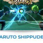 Tutte le news su Naruto Shippuden