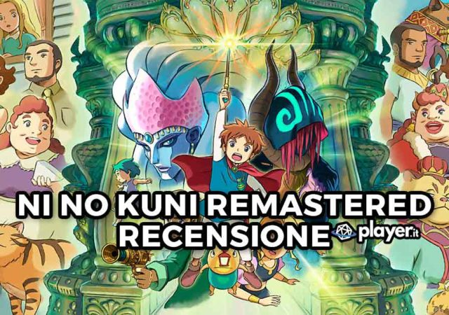 ni-no-kuni-remastered-recensione